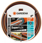 "Шланг SuperFLEX 12x12 3/4"" х 25 м"